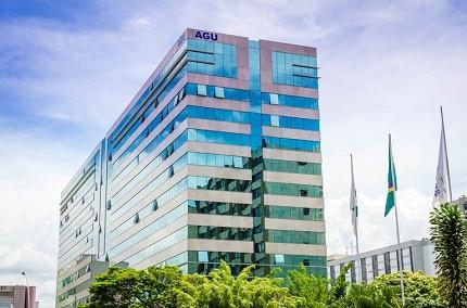 Concurso AGU está previsto para 2021 (Foto: AGU)