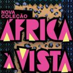 colecao-colorama-africa-a-vista