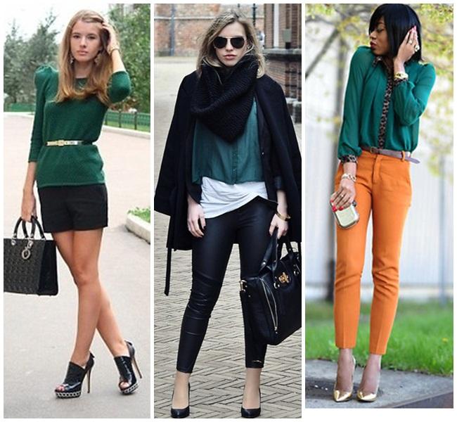 emerald - shirt (1)