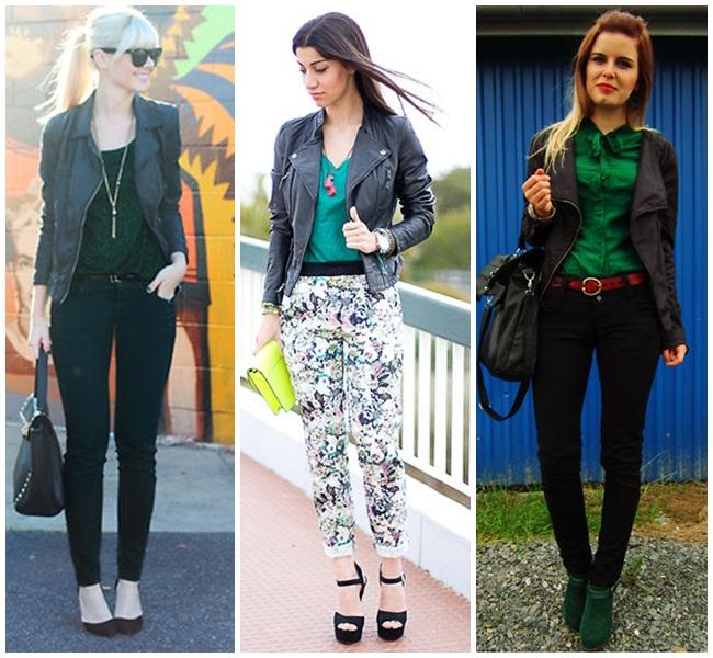 emerald - shirt (2)