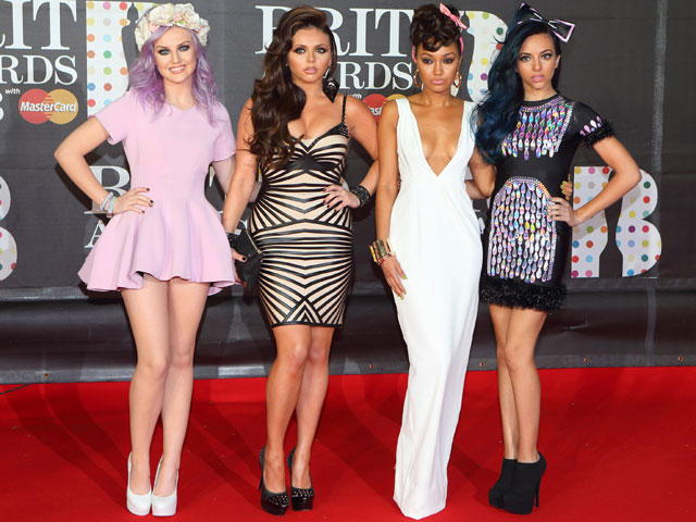 little-mix-brits13-640x480
