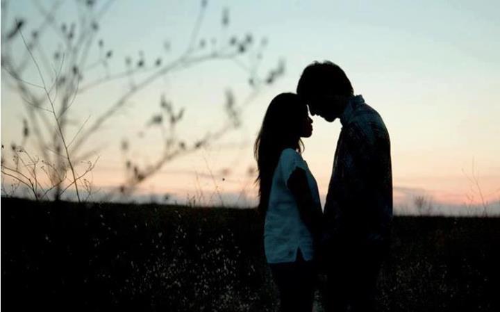 romantic cute couple making love alone sad waiting tumblr kissing hugging kiss hug HD wallpapers (7)