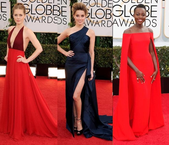 Golden Globes 2014 (10)