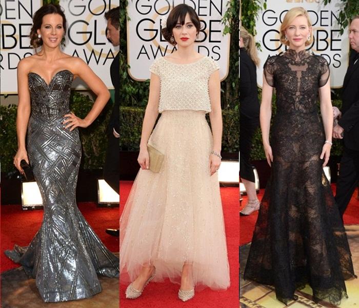 Golden Globes 2014 (11)