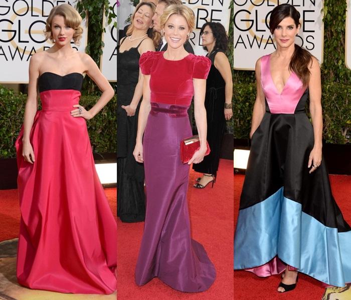 Golden Globes 2014 (3)