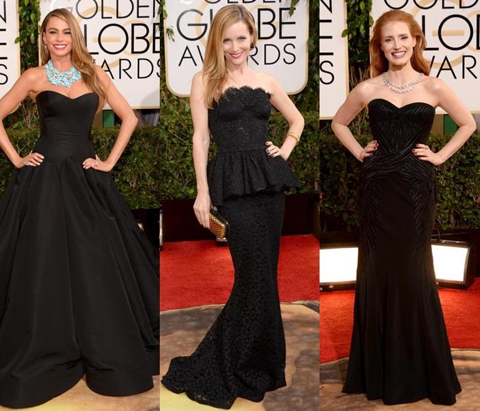 Golden Globes 2014 (4)