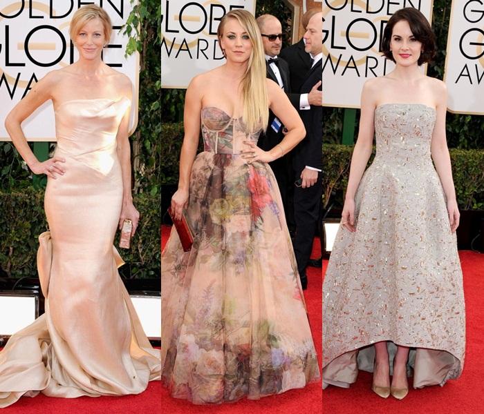 Golden Globes 2014 (7)