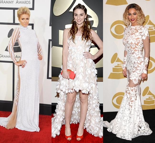 Grammy (2)