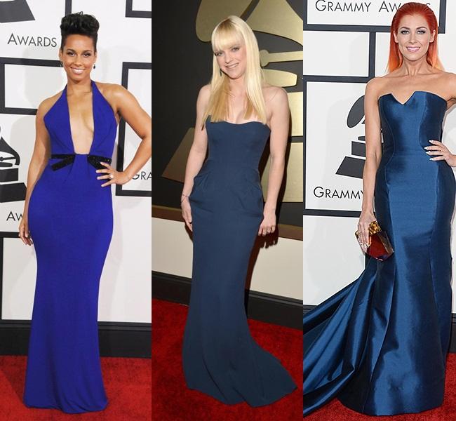 Grammy (4)