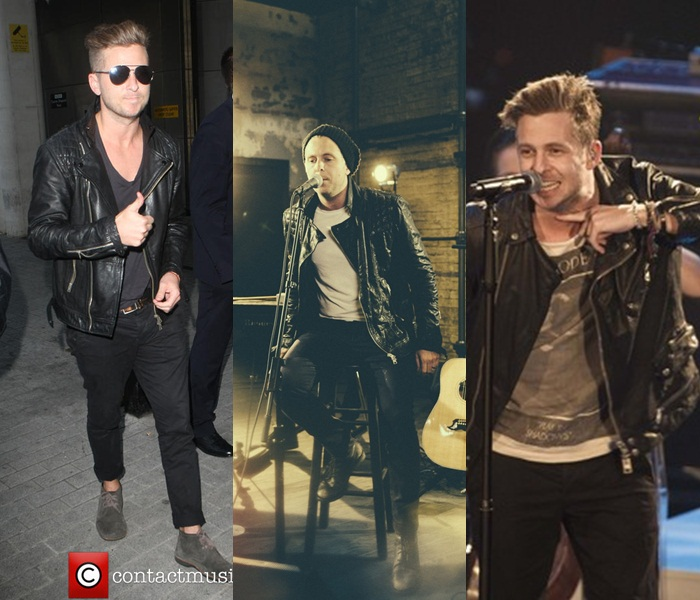 Ryan Tedder (5)