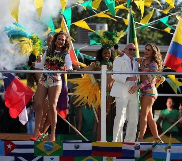 We-Are-One-Copa_do_Mundo-Video-4