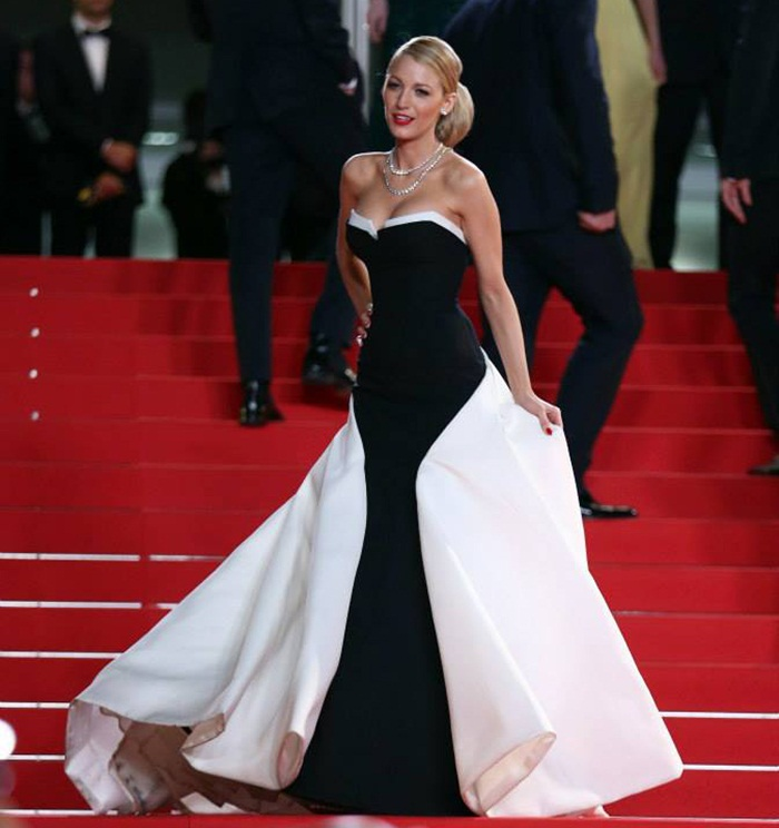 107-Blake-Lively-looks-cannes