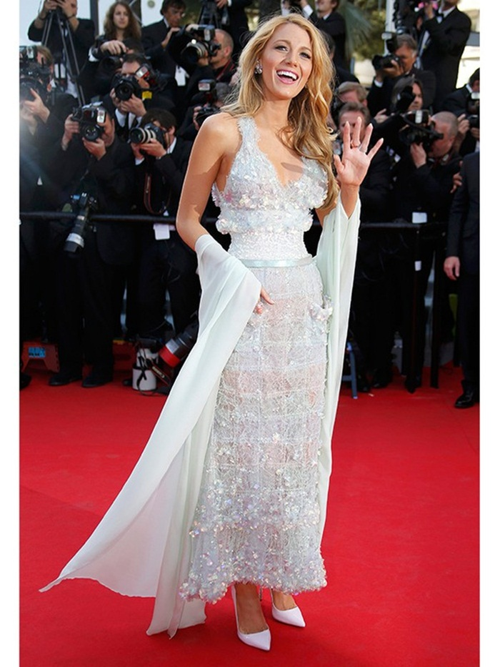 1blake-lively-reuters