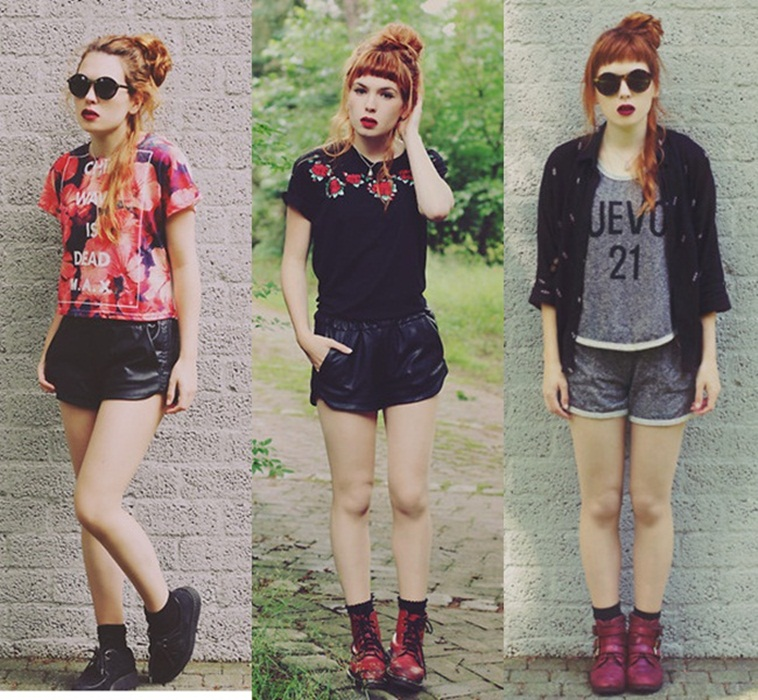 #girls (15)