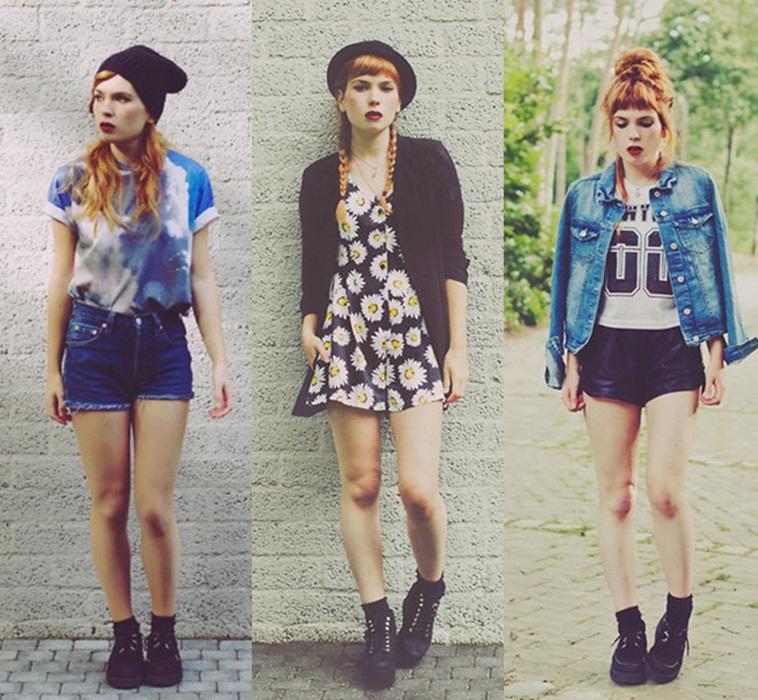 #girls (22)