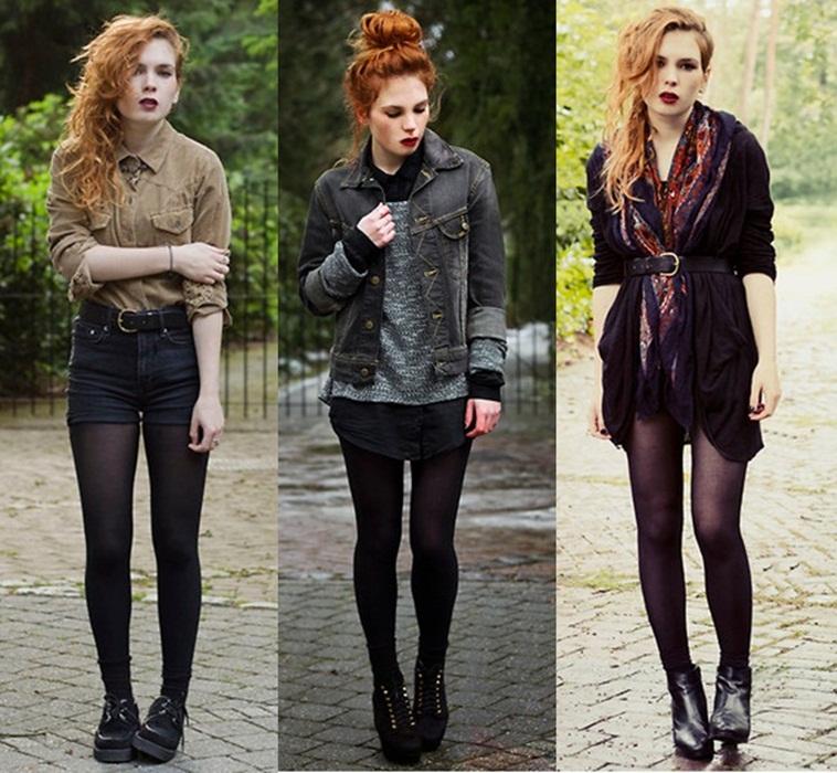 #girls (6)