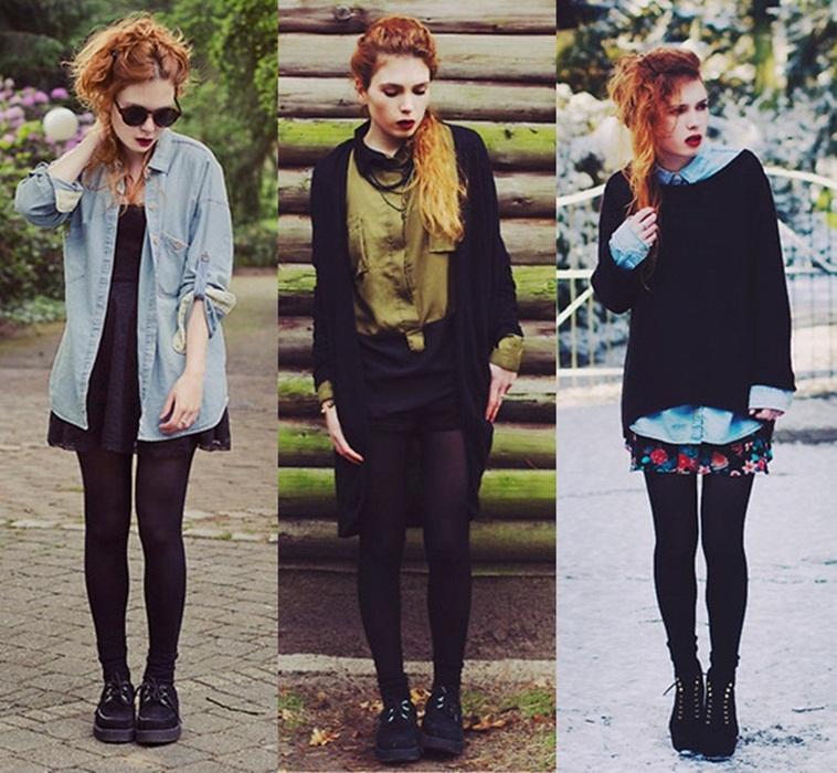 #girls (8)