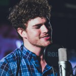 featured image for Vance Joy