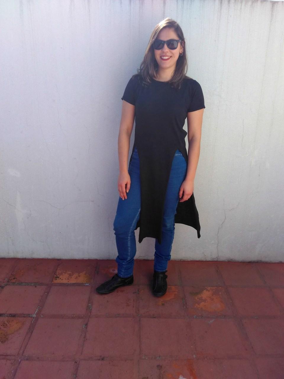 look-do-dia-camiseta-alongada
