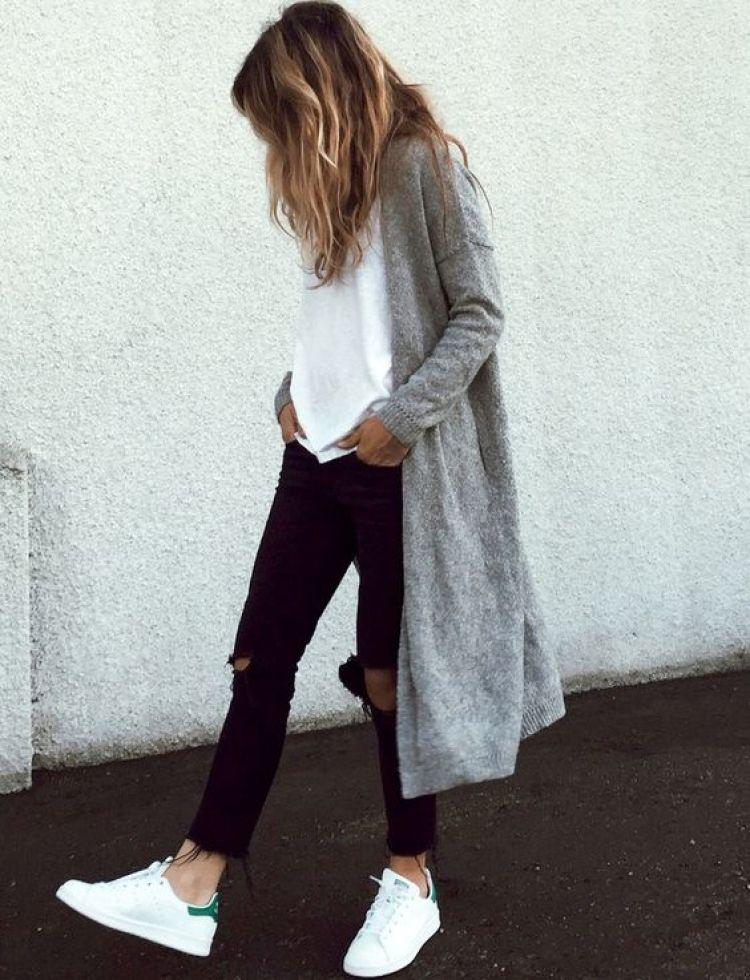 looks-casuais-para-começar-a-semana-blog-girls-just-wanna-have-fun(3)