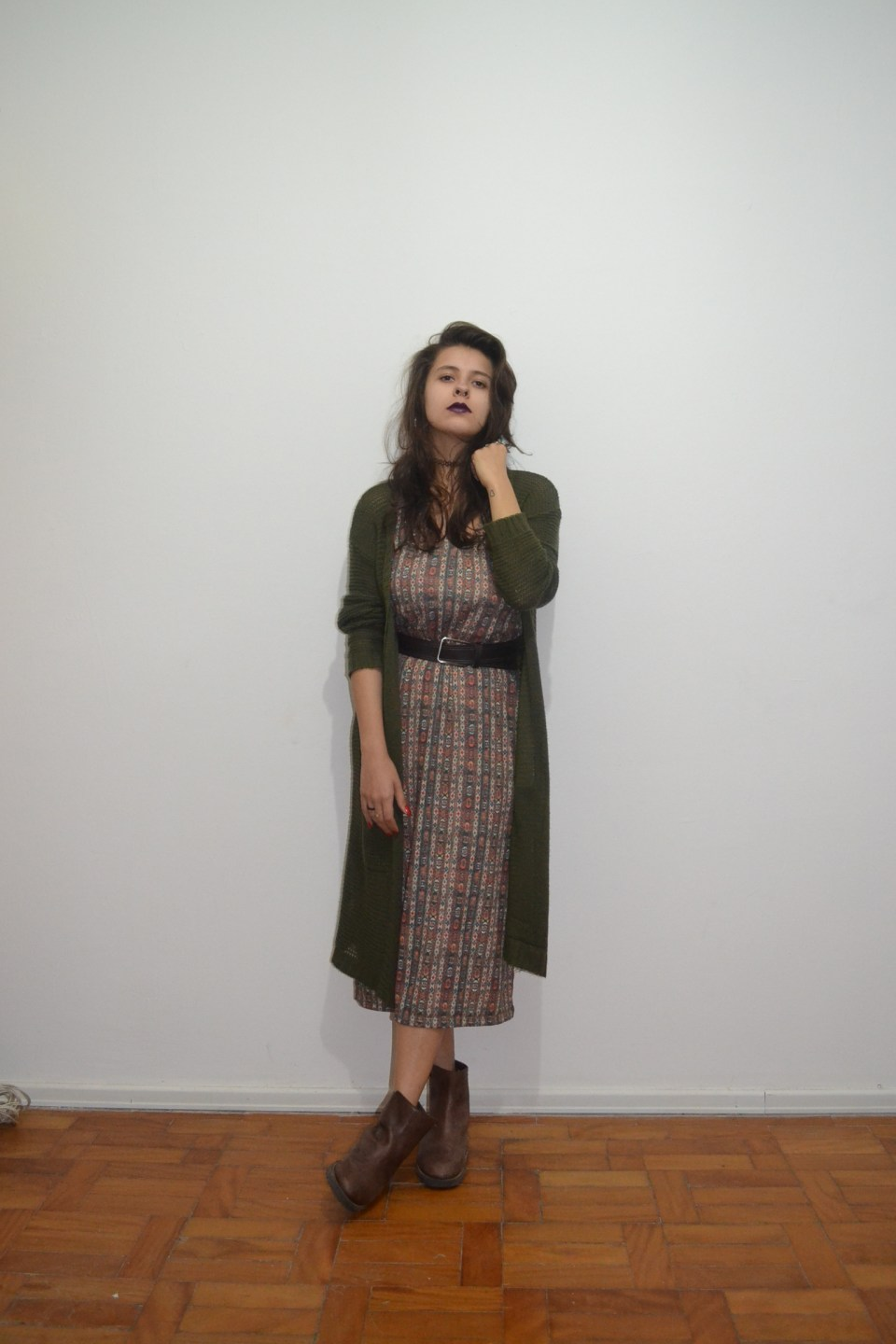 look-com-vestido-midi-e-maxi-cardigan-blog-girls-just-wanna-have-fun