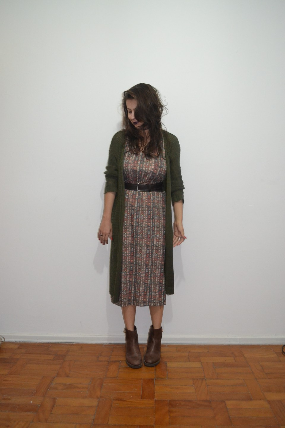 look-com-vestido-midi-e-maxi-cardigan-blog-girls-just-wanna-have-fun2