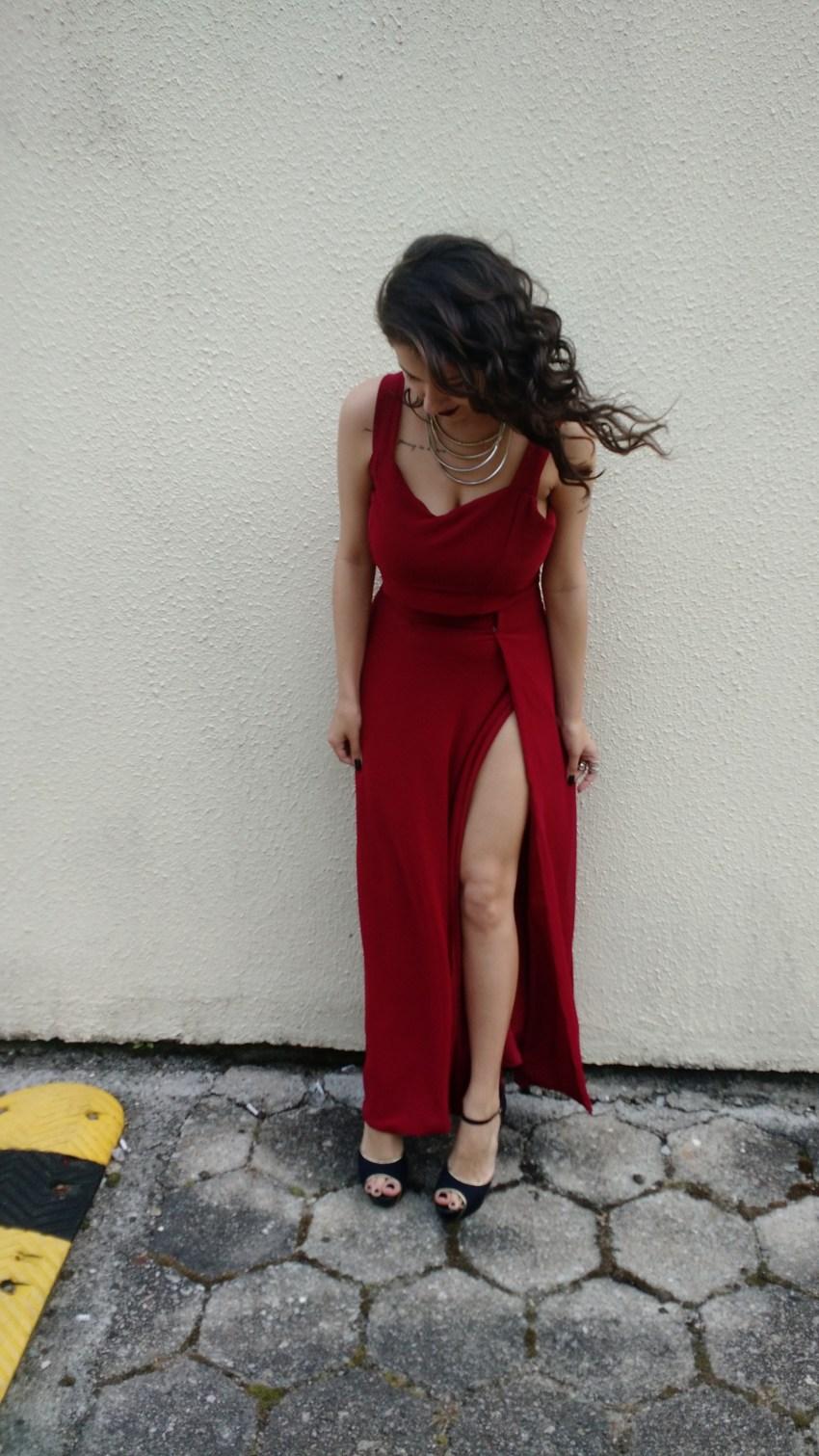 look-do-dia-fendas-blog-girls-just-wanna-have-fun(3)