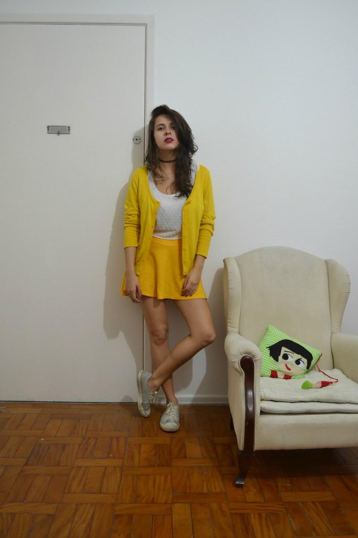 look-com-conjuntinho-amarelo.jpg
