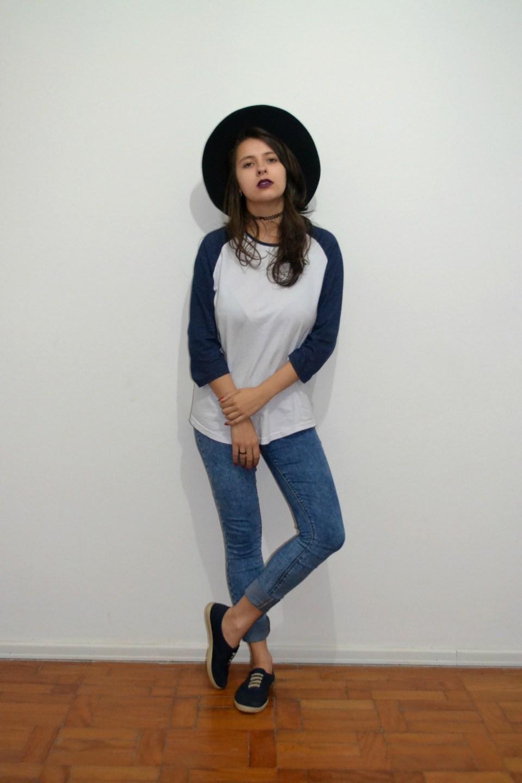 look-com-camiseta-raglam-blog-girls-just-wanna-have-fun