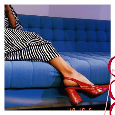 retrospectiva-fashion-o-que-usei-e-aprendi-com-a-moda-em-2018