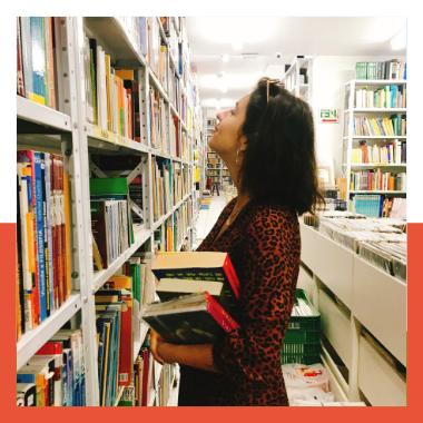 livrarias-em-curitiba-para-quem-ama-ler