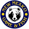 NM Game and Fish