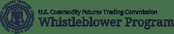 Whistleblower Logo