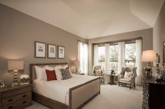highland homes design center dallas : brightchat.co