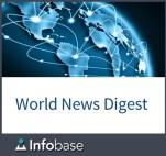 World News Digest