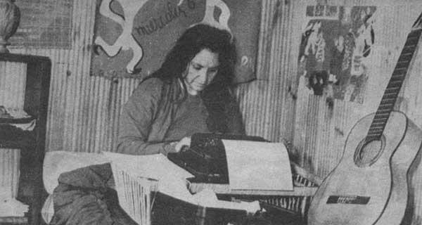 Foto: Archivo ladiscusion.cl