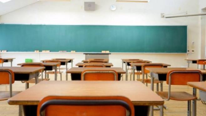 Estiman cierre de 25% de escuelas privadas en Puebla
