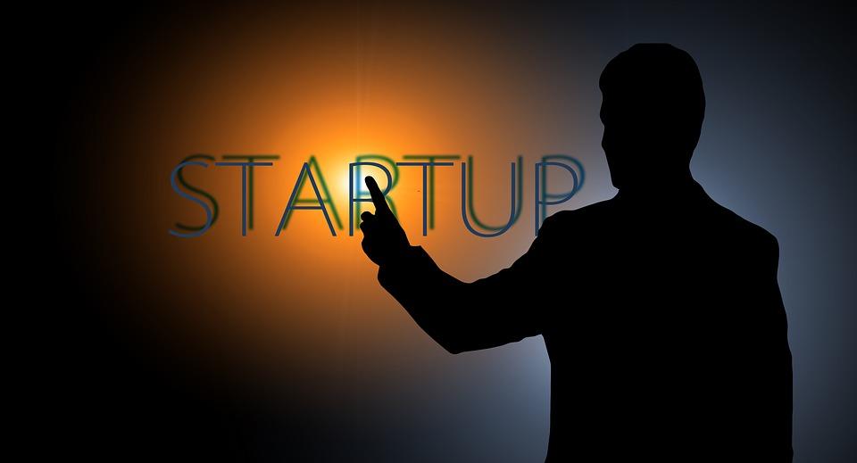 Startup - Kaduna: Health facilities in Kauru, Jema'a LGAs in sorry state – NGO