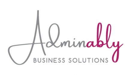 Adminably® Business Solutions