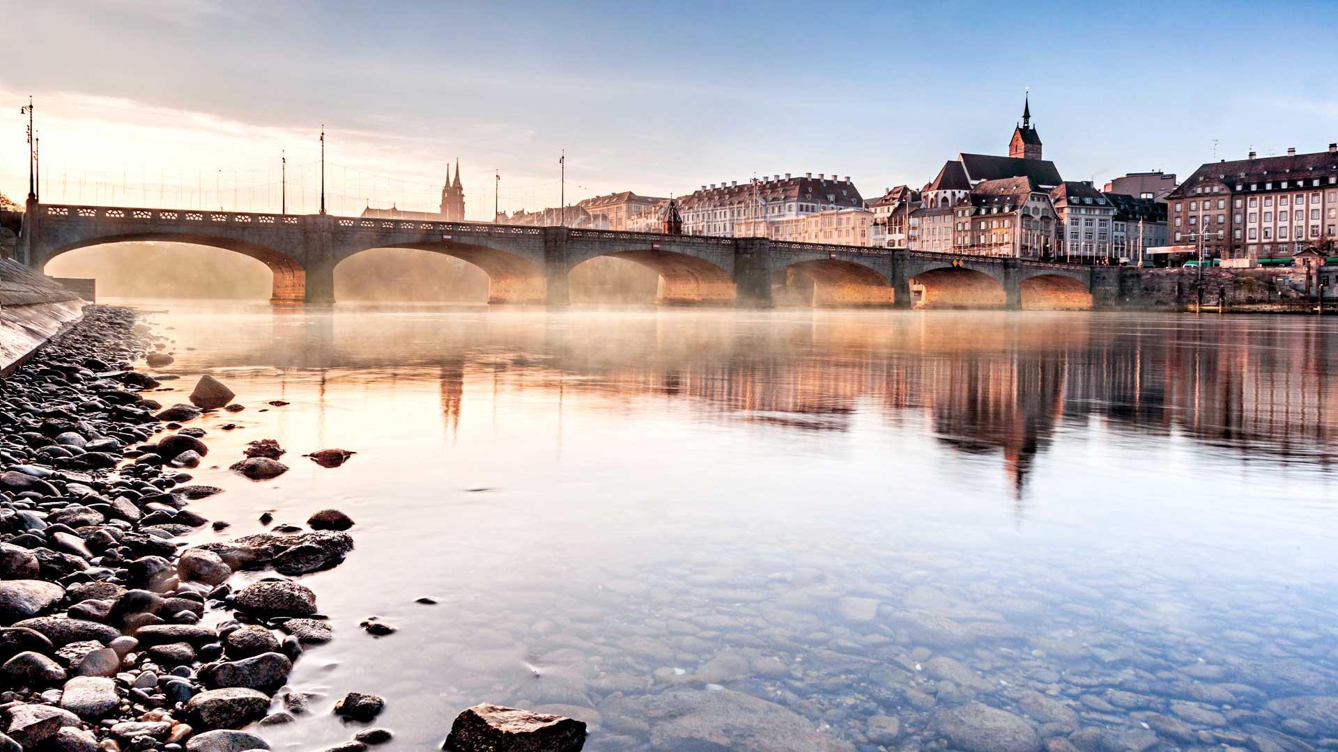 نتيجة بحث الصور عن بازل، سويسرا