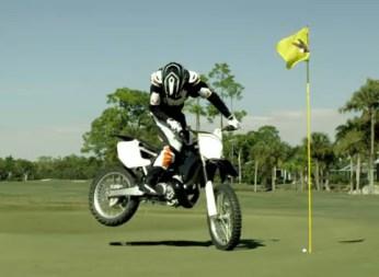 motogolf2