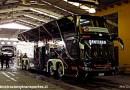 Archivo Fotográfico | Buses Talca París Londres (Chile)