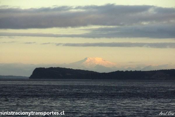 Viaje a Chiloé #6: De paseo por Quemchi y Castro