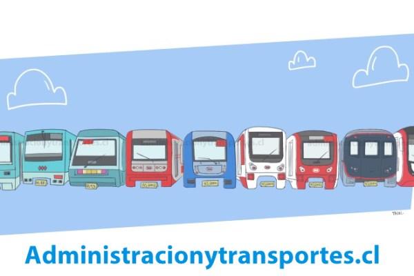 ESPECIAL: Los trenes de Metro de Santiago (1973 – 2018)