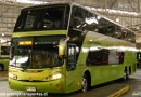 El antes y después de un Tur Bus (Tur Bus 2159)