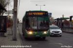 03 E13 BJFW40