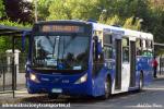 218e FLXP45