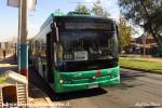 Yutong E12 ZK6128 JZPY41 06