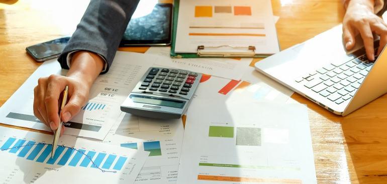 Controle Financeiro do Condomínio