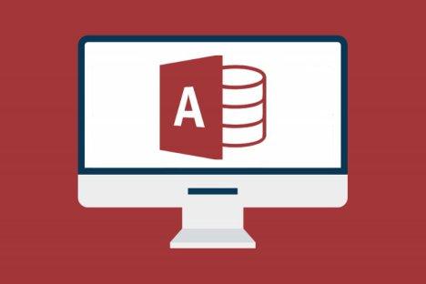 Diferencias entre las versiones de Microsoft Access